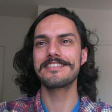 Nikhil님의 사용자 프로필