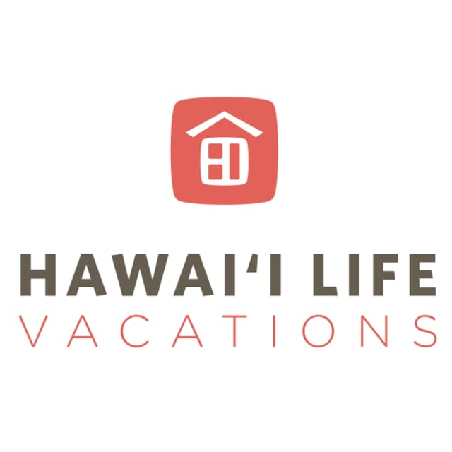الملف الشخصي لRobert - Hawaii Life Vacations