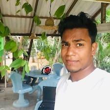 Mohamed Kamil