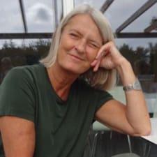 Ulla Vibeke - Profil Użytkownika