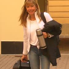 MaríaLuisa2