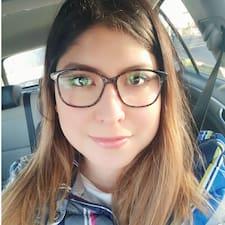 Gaby - Profil Użytkownika
