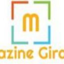 Profil utilisateur de Girassol