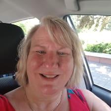 Debbie - Profil Użytkownika
