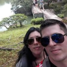 Leandro David Kullanıcı Profili