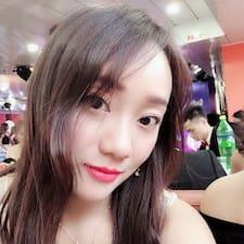 Profil utilisateur de 丹微