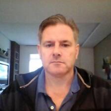 Rudinei User Profile