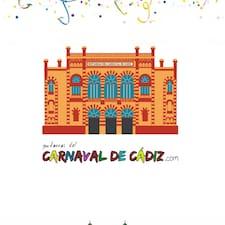 Guitarras Del Carnaval De Cádiz