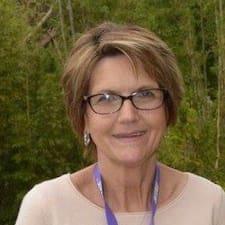 Sheila D User Profile