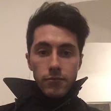 Profilo utente di Félix