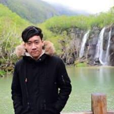 Hon Wai User Profile