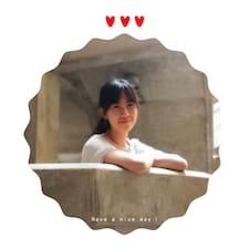 Profil korisnika 俣