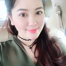Nguyen User Profile