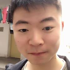 Profilo utente di 易霖