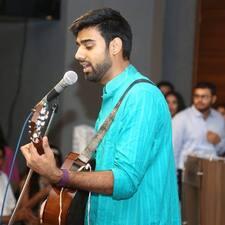Yash Raj User Profile