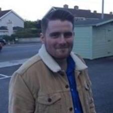 Niall O User Profile