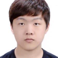 Minsung님의 사용자 프로필