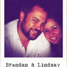 Brendan From Family Travel Explore