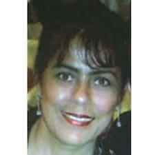 Profilo utente di Graciela