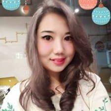 Perfil de l'usuari 資晴