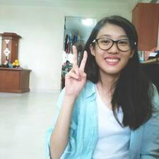 Profilo utente di Si Hui