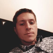 Andrei-Bogdan User Profile