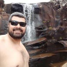 Profil utilisateur de Flavio Augusto