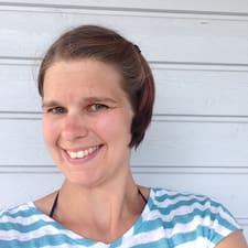 Petra Annukka User Profile