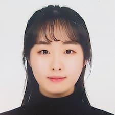 Doyeon님의 사용자 프로필