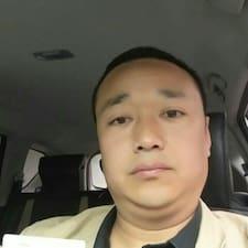 维斌 User Profile