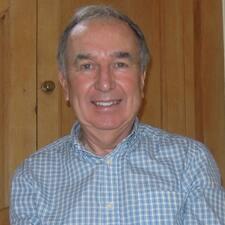 Profilo utente di Vaughan