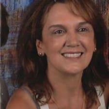 Maria Jimena