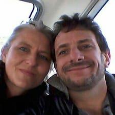 Pascal Et Carole User Profile