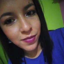 Profil korisnika Frida