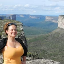 Eleonore - Profil Użytkownika