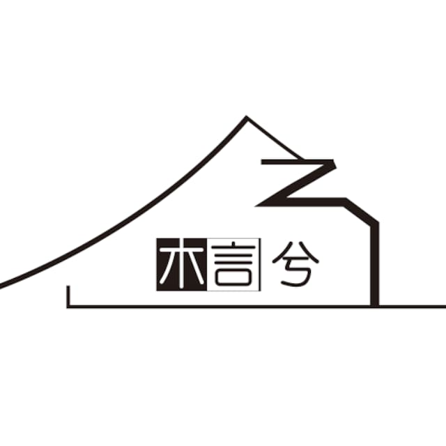 木言兮 User Profile
