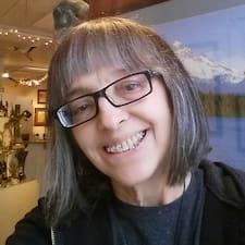 Nolene User Profile