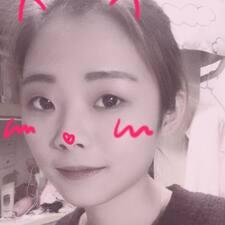 Perfil do usuário de 汗青