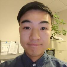 Profilo utente di Raymond