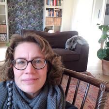 Jonna User Profile