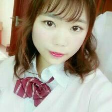 Profil korisnika 若伊