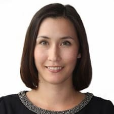 Anna User Profile