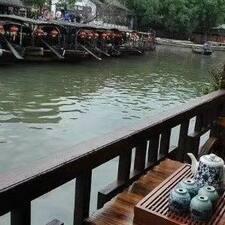 Profil utilisateur de 李彩芳