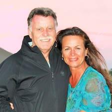 David & Trudy
