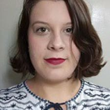 Milena Brugerprofil