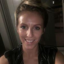 Chelsey Brugerprofil