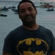 Jose Janio Lopes User Profile