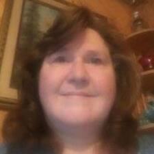 Tanley User Profile