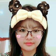 欢妍 - Profil Użytkownika
