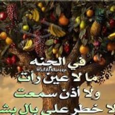 Nutzerprofil von Mohamed